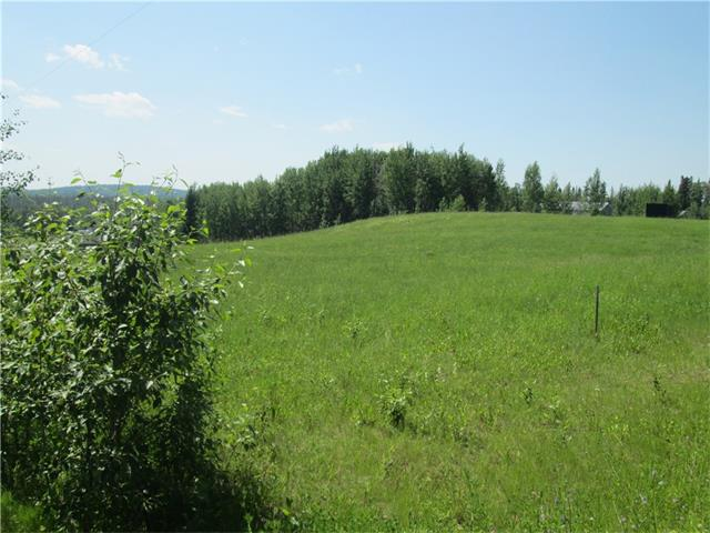 201 West Country Drive, Rural Clearwater County, AB T0M 0M0