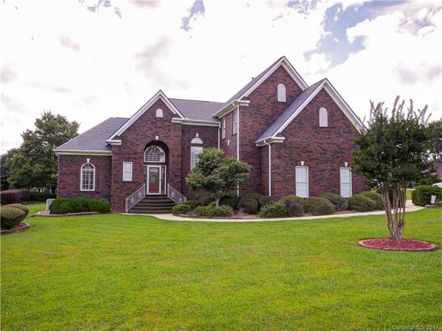 134 Billy Jo Road, Mooresville, NC 28117