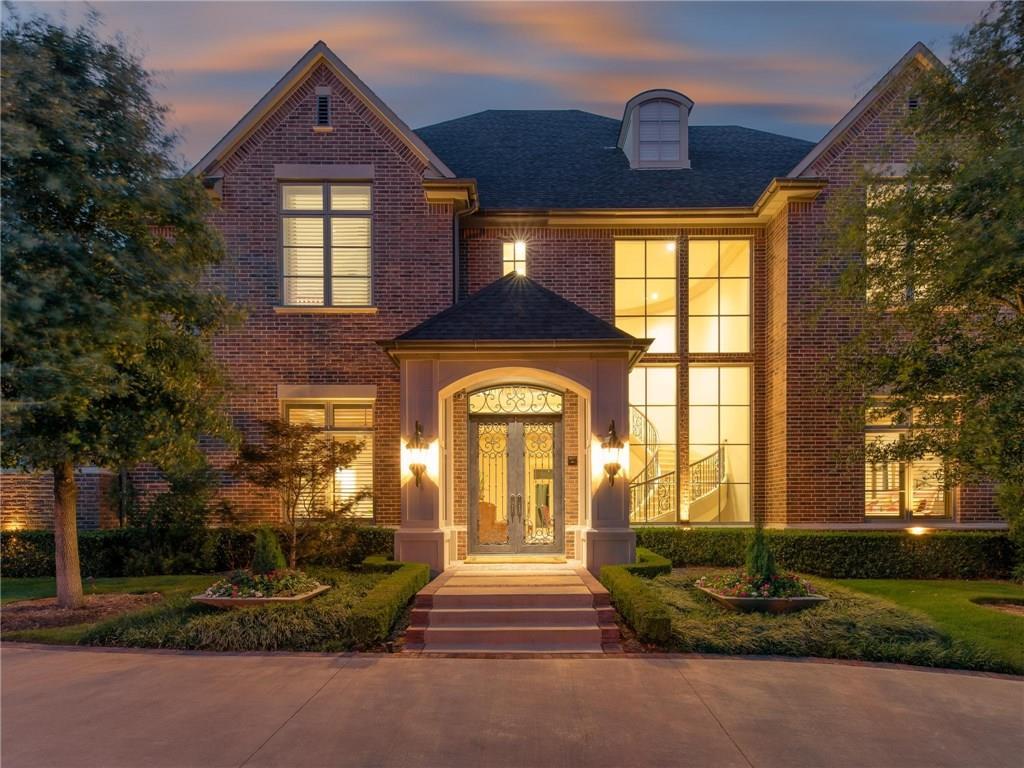 4833 Walnut Hill Lane, Dallas, TX 75229