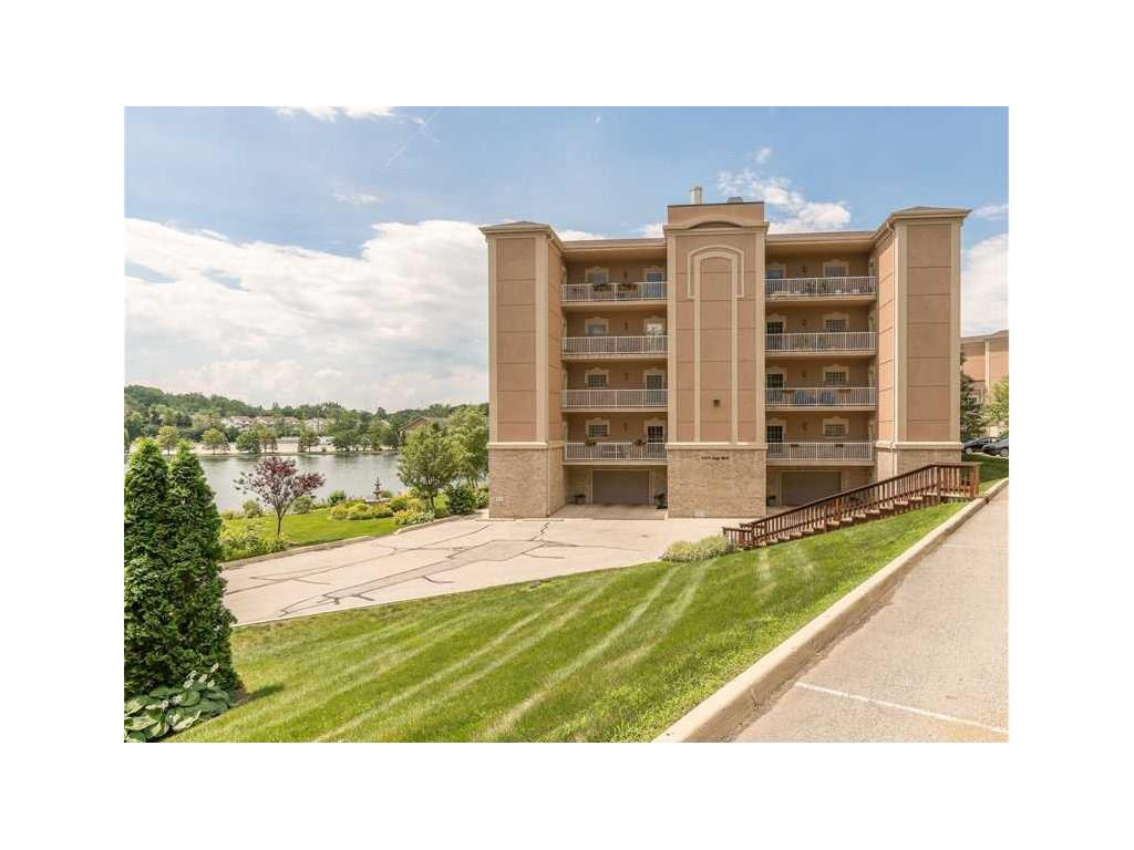 6650 Page Boulevard 301, Indianapolis, IN 46220