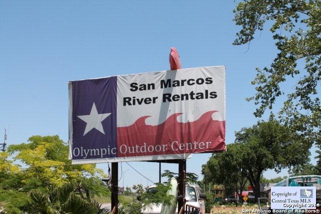 602 N IH 35, San Marcos, TX 78666