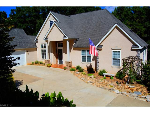 126 Clear Vista Lane 32, Asheville, NC 28805