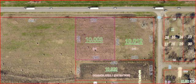 14251 US Highway 98, Magnolia Springs, AL 36555