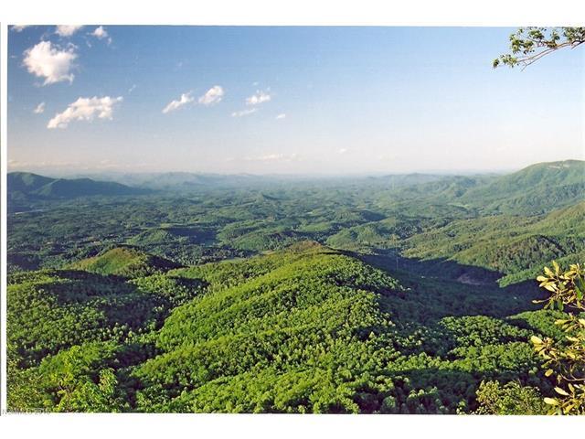 93 High Cliffs Trail 30, Black Mountain, NC 28711