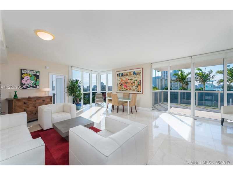 400 Alton Rd 610, Miami Beach, FL 33139