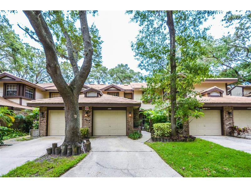 1486 MAHOGANY LANE 703, PALM HARBOR, FL 34683