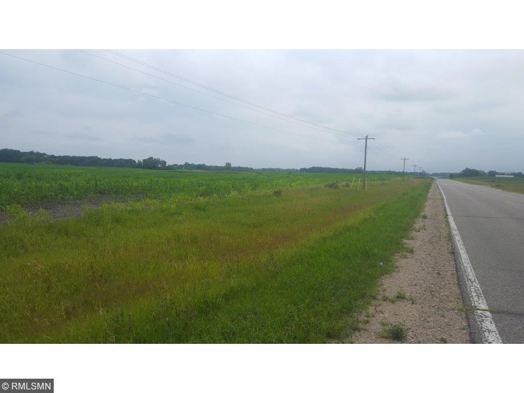 XXX County Road 78, Osakis Twp, MN 56360