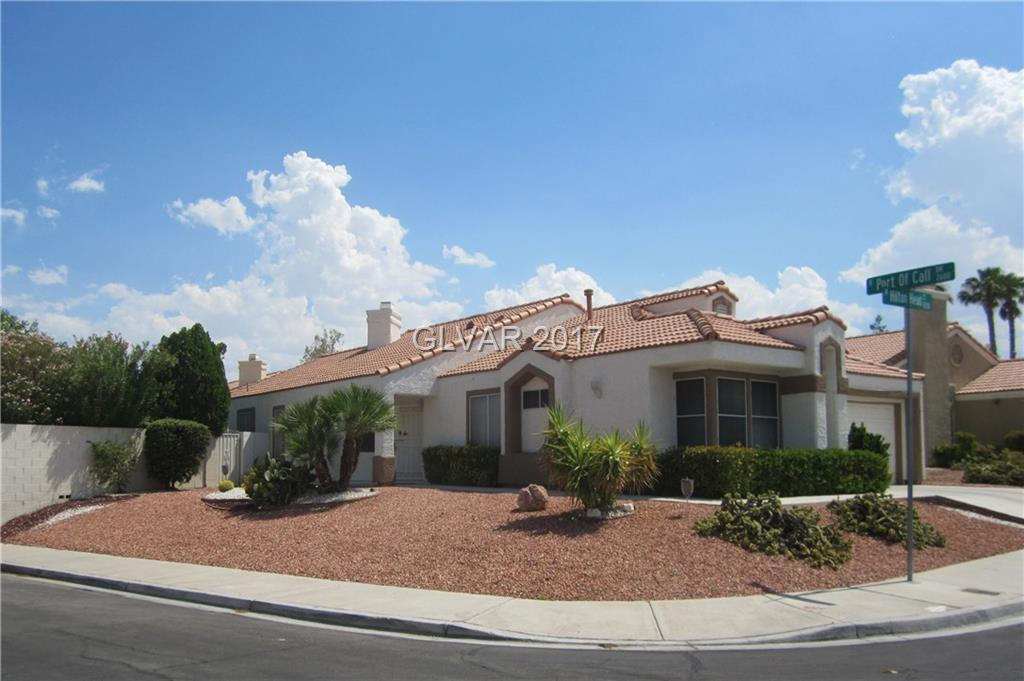 8229 HILTON HEAD Court, Las Vegas, NV 89128