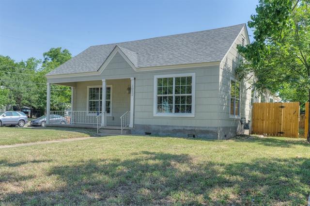 1012 Ellingson Ln, Austin, TX 78751