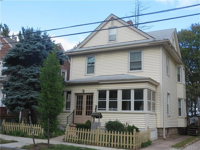 21 Downing St, New Haven, CT 06513