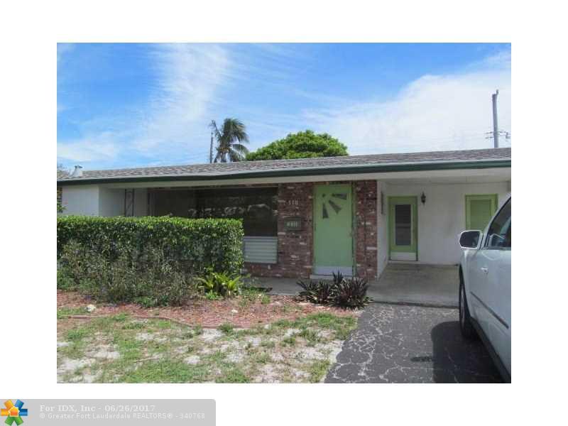 330 SE 3rd Ct, Deerfield Beach, FL 33441