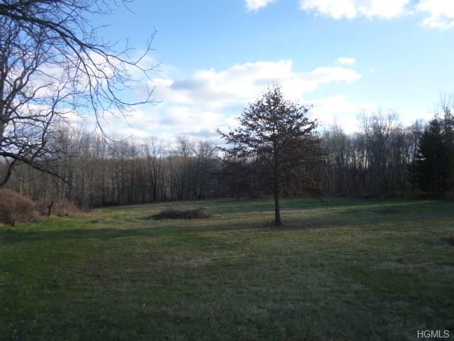 748 Route 284, Westtown, NY 10998