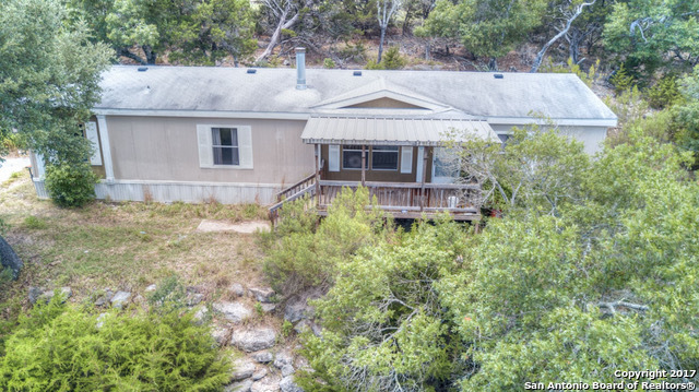 5802 CHIMNEY ROCK, Canyon Lake, TX 78133