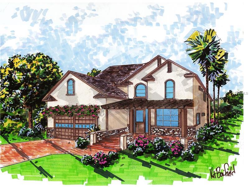 1311 MONTEREY BOULEVARD NE, SAINT PETERSBURG, FL 33704