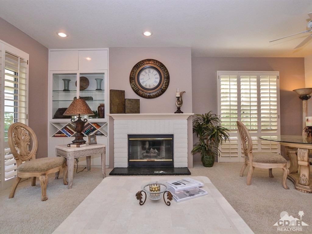 458 Evergreen Ash, Palm Desert, CA 92211