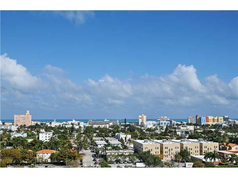 650 WEST AV 1110, Miami Beach, FL 33139
