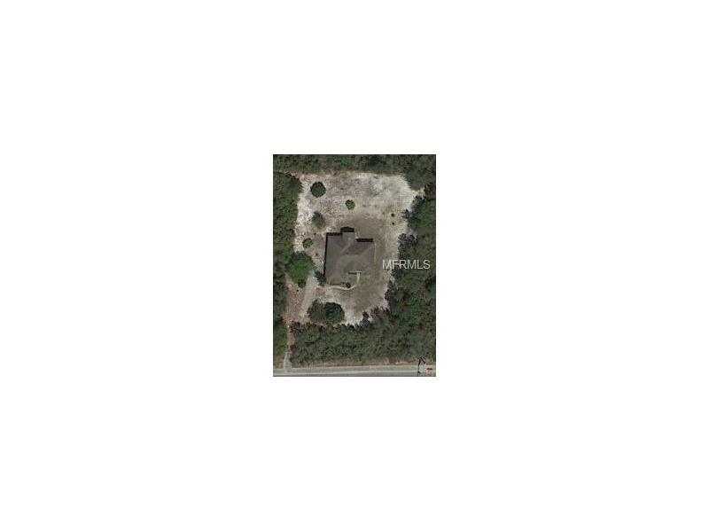 2988 HOWLAND BOULEVARD, DELTONA, FL 32725