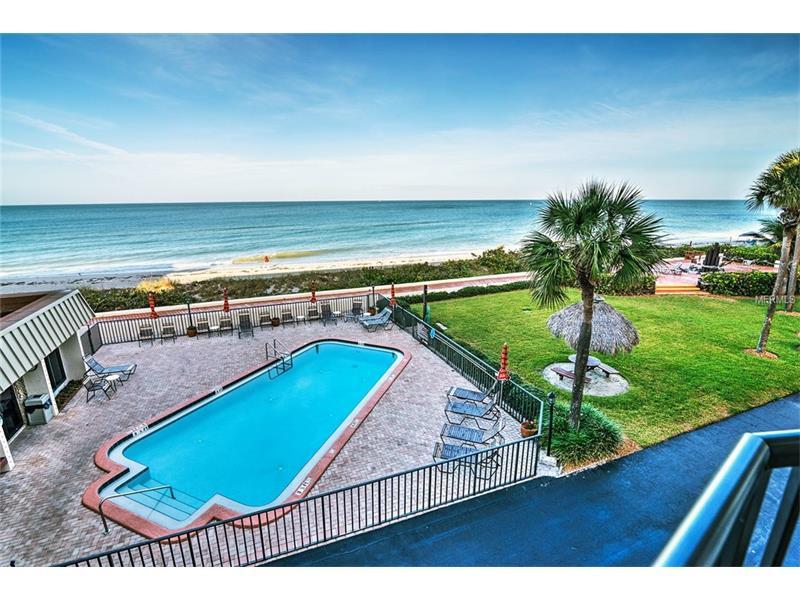 3500 GULF BOULEVARD 307, BELLEAIR BEACH, FL 33786
