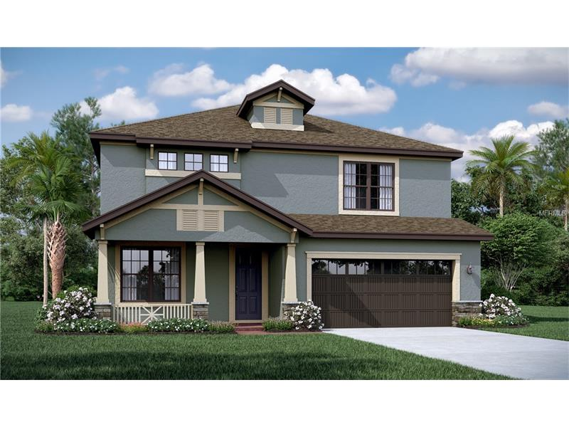 9707 LAKESIDE RESERVE PLACE, TAMPA, FL 33618