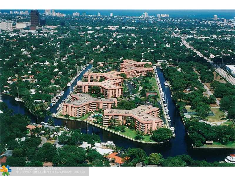 , Fort Lauderdale, FL 33315