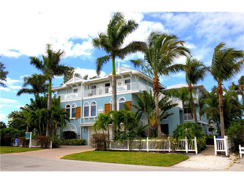 110 36TH STREET 5, HOLMES BEACH, FL 34217