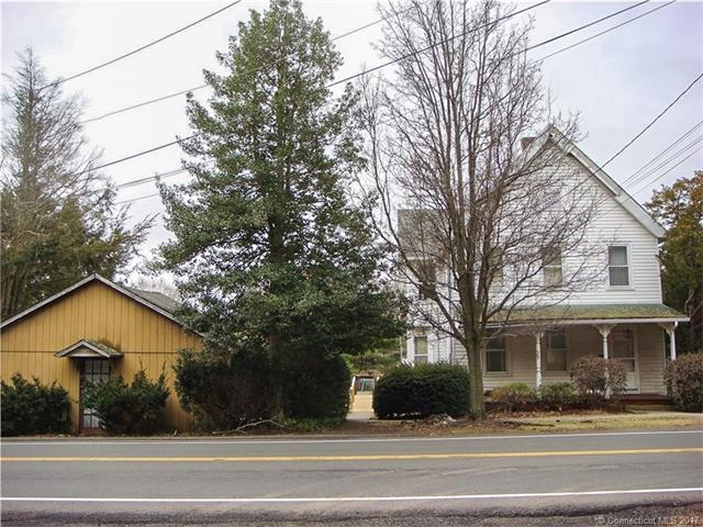 1200 Durham Rd, Guilford, CT 06437