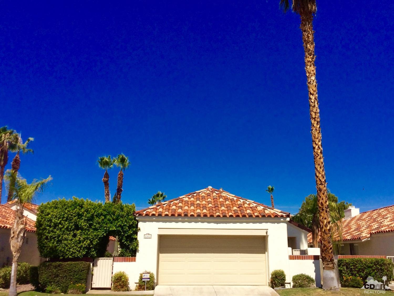 43695 Calle Las Brisas West, Palm Desert, CA 92211