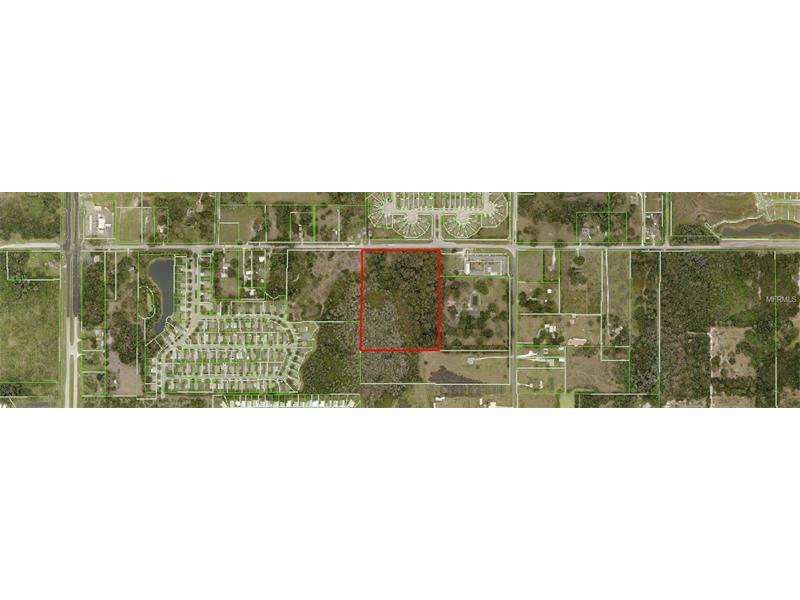 3105 MOCCASIN WALLOW ROAD, PALMETTO, FL 34221