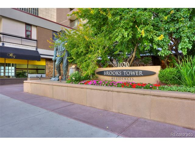 1020 15th Street 381, Denver, CO 80202