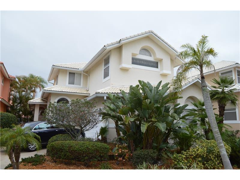 836 SYMPHONY ISLES BOULEVARD, APOLLO BEACH, FL 33572