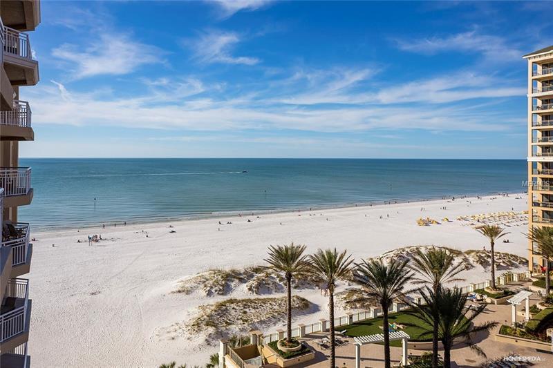 11 SAN MARCO STREET 1008, CLEARWATER BEACH, FL 33767