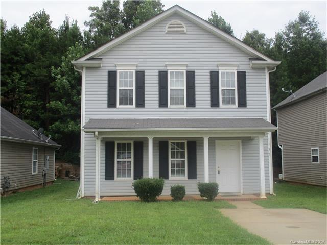 1335 Braveheart Lane, Charlotte, NC 28216