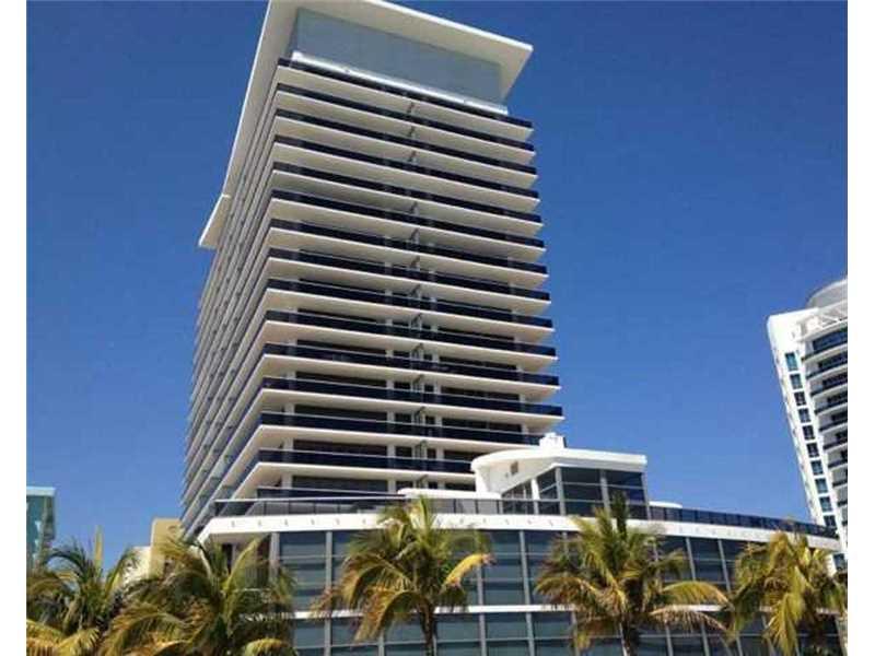 5875 COLLINS AV 905, Miami Beach, FL 33140