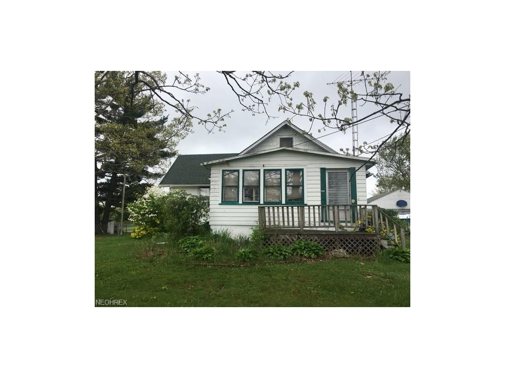 2867 Durst Colebrook Rd, Cortland, OH 44410