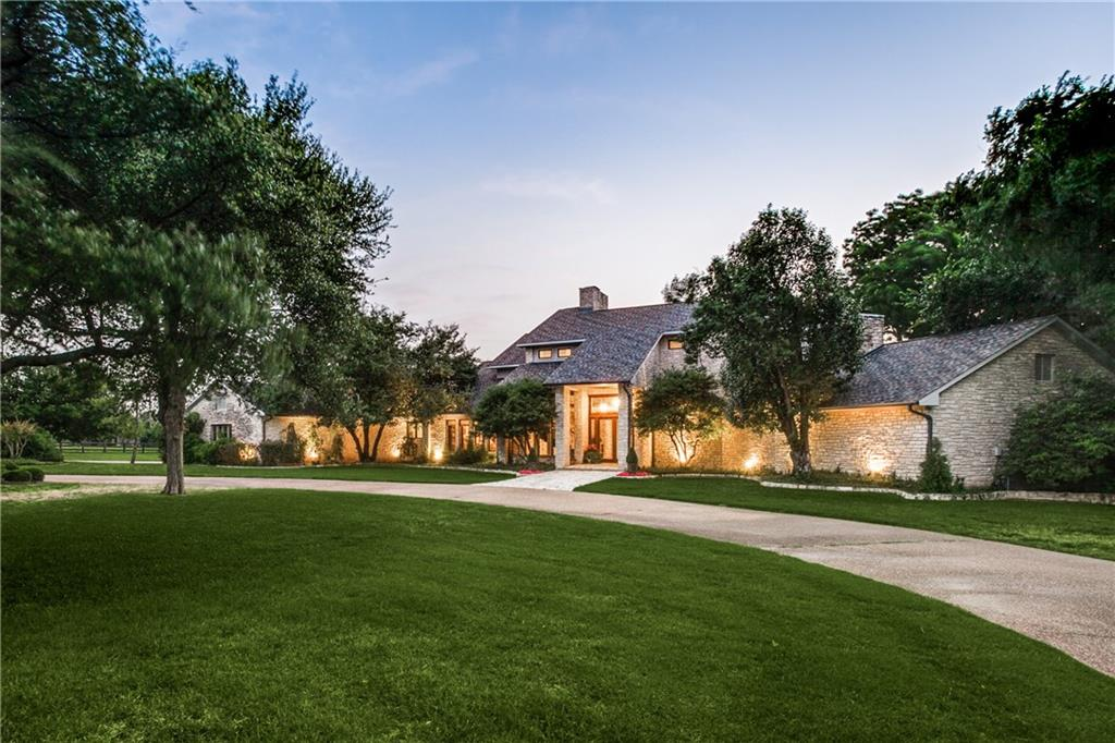 861 N Preston Road, Prosper, TX 75078