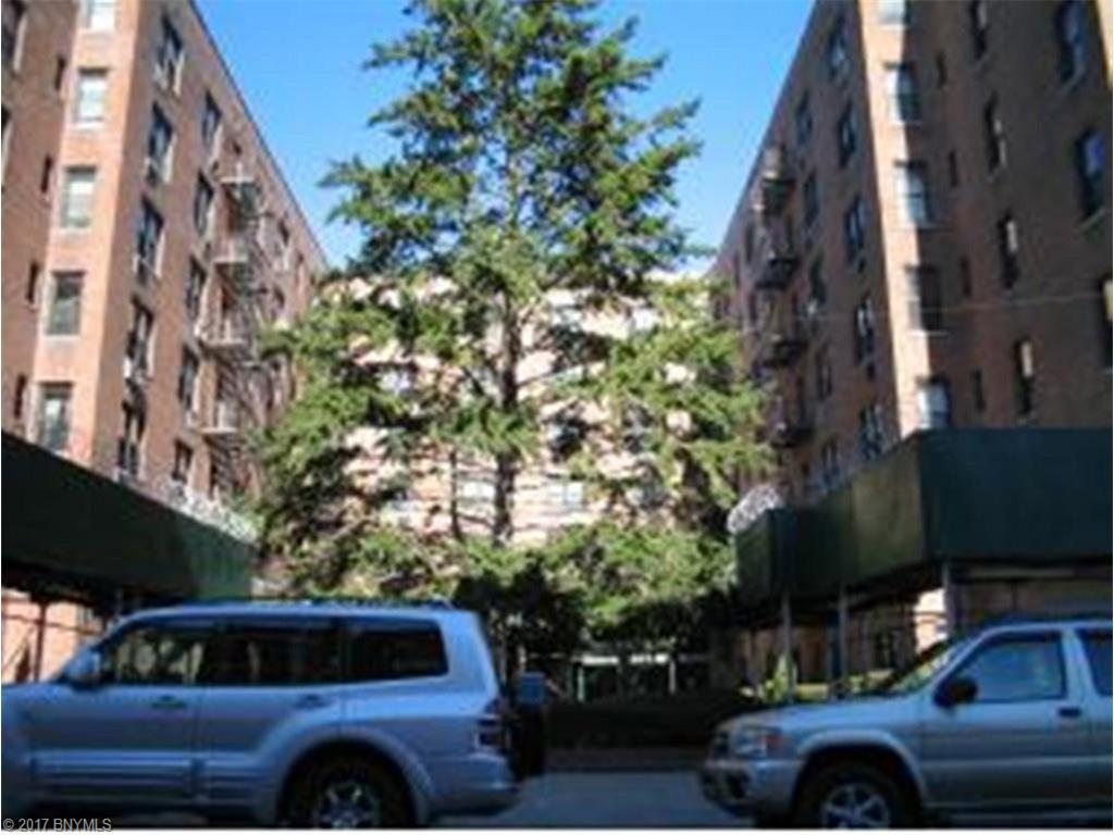 1213 Avenue Z F11, Brooklyn, NY 11235