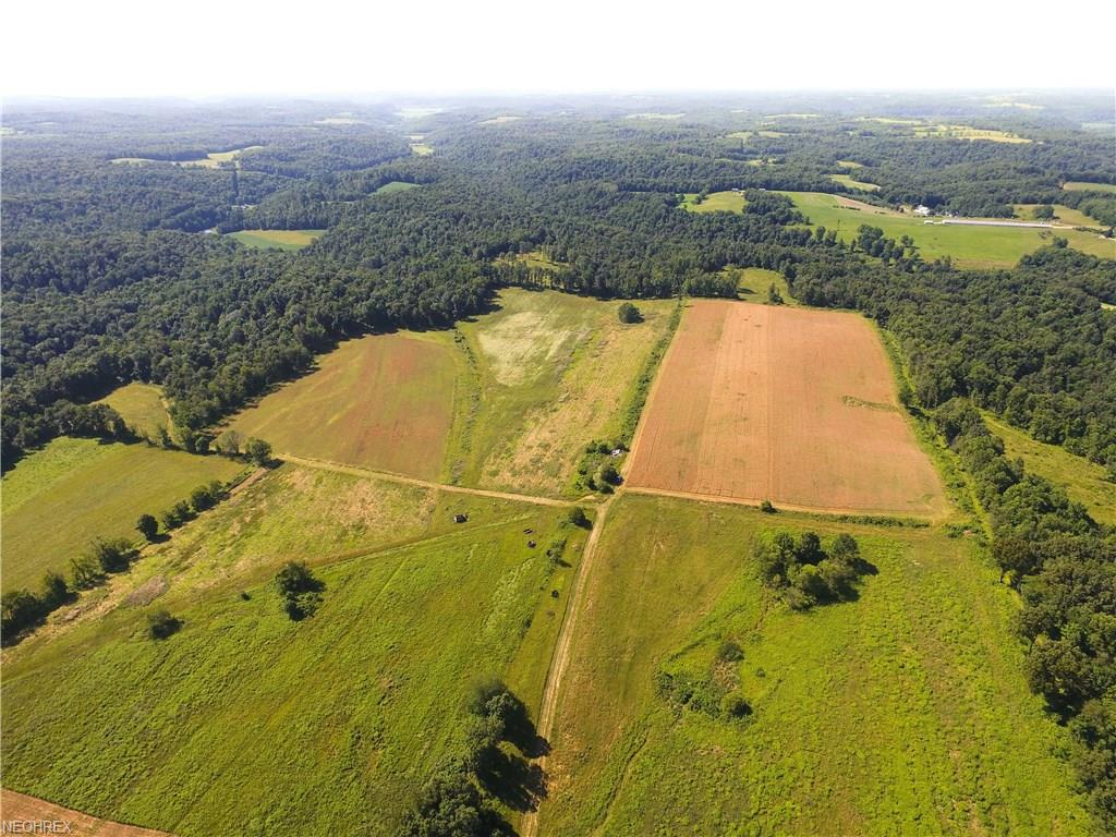 31495 County Road 20, Brinkhaven, OH 43006