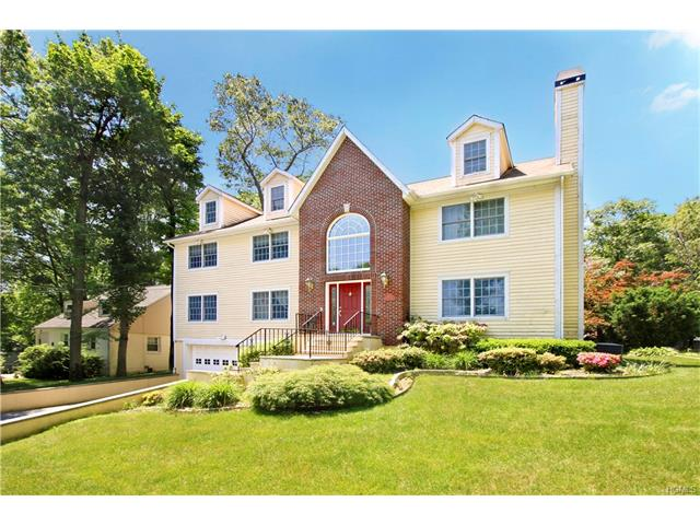 200 Inwood Road, Scarsdale, NY 10583