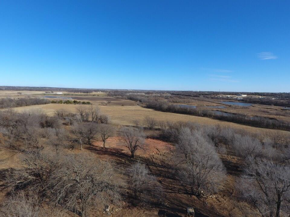 3000 N Indian Meridian, Choctaw, OK 73020