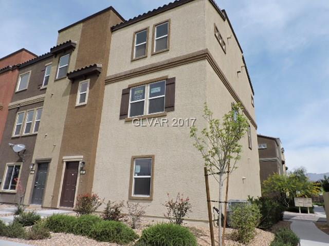 4650 RANCH HOUSE Road 22, North Las Vegas, NV 89031