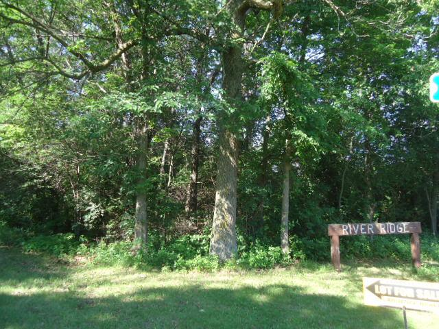 Lot 1 845th Street, Hager City, WI 54014