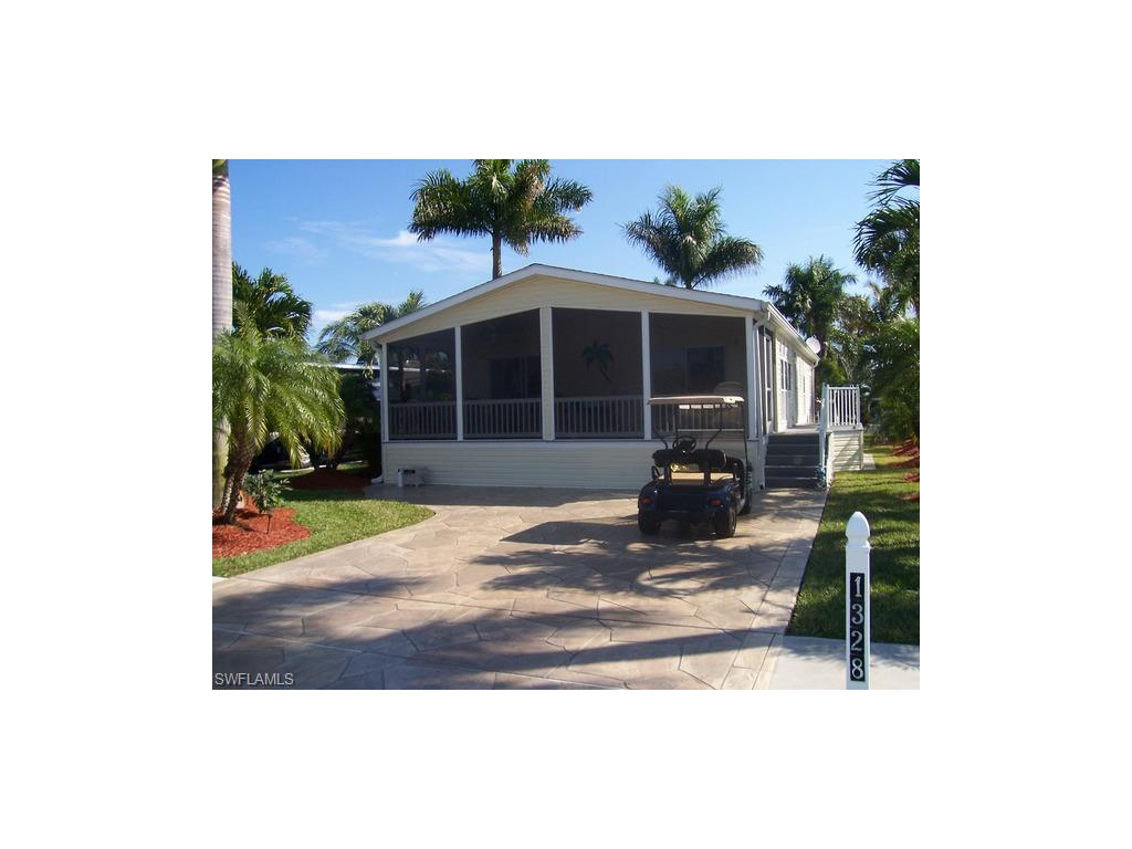 1328 AMETHYST LAKE LN, NAPLES, FL 34114