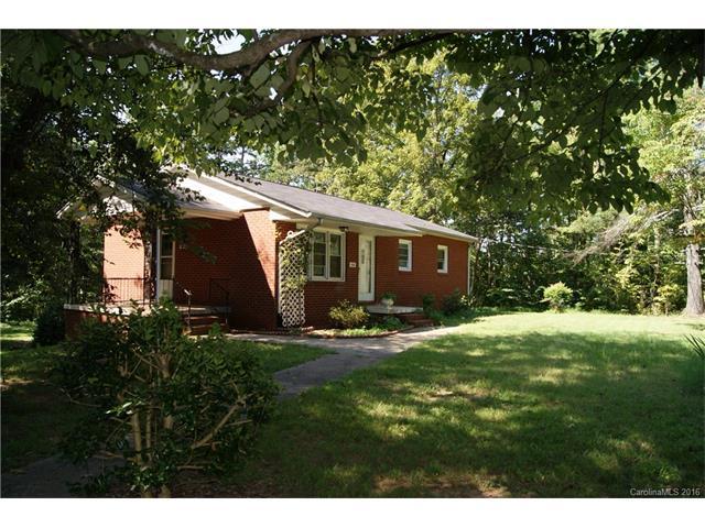 187 Zion Wesley Road, Troutman, NC 28166