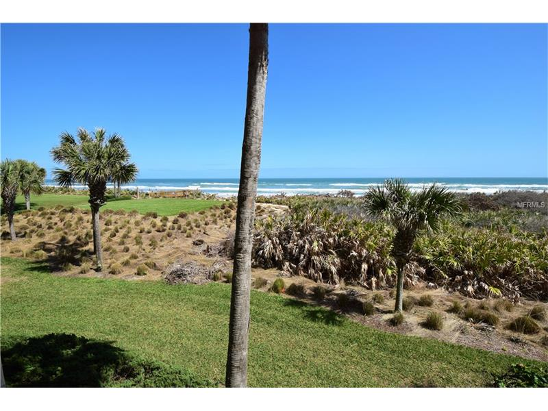 800 CINNAMON BEACH WAY 725, PALM COAST, FL 32137