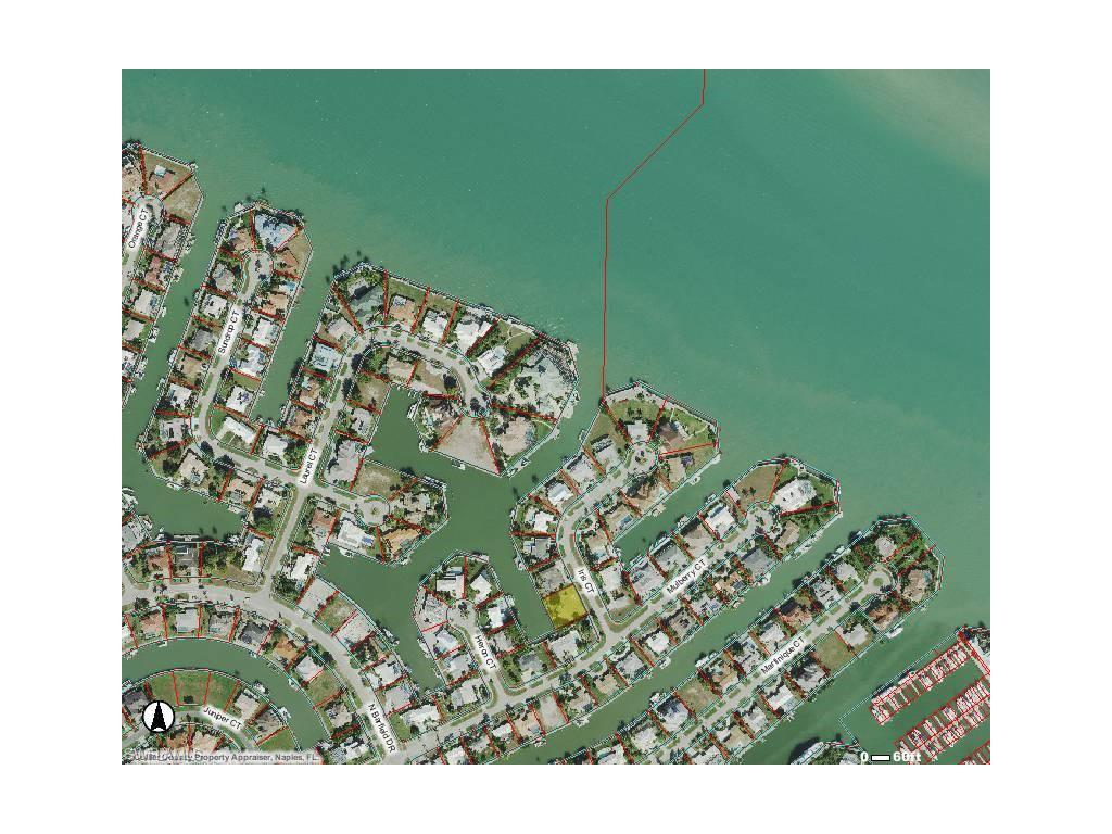 910 Iris CT, MARCO ISLAND, FL 34145