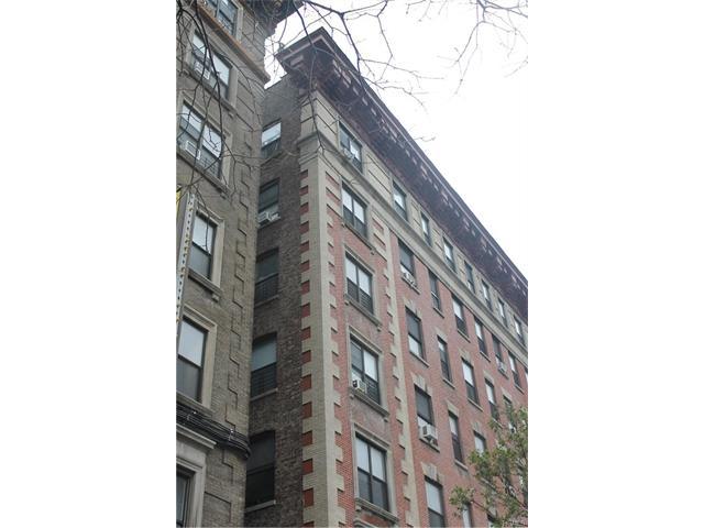 100-106 W 141st Street 52, New York, NY 10037