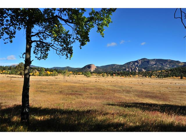 Lot 23 LIONS HEAD Ranch, Pine, CO 80470