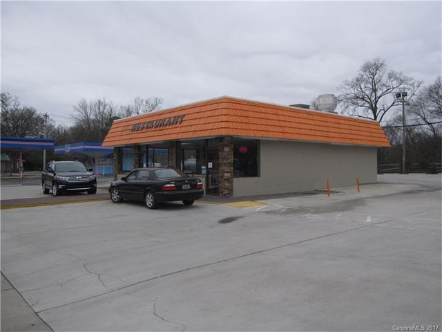 752 Saluda Street, Rock Hill, SC 29730
