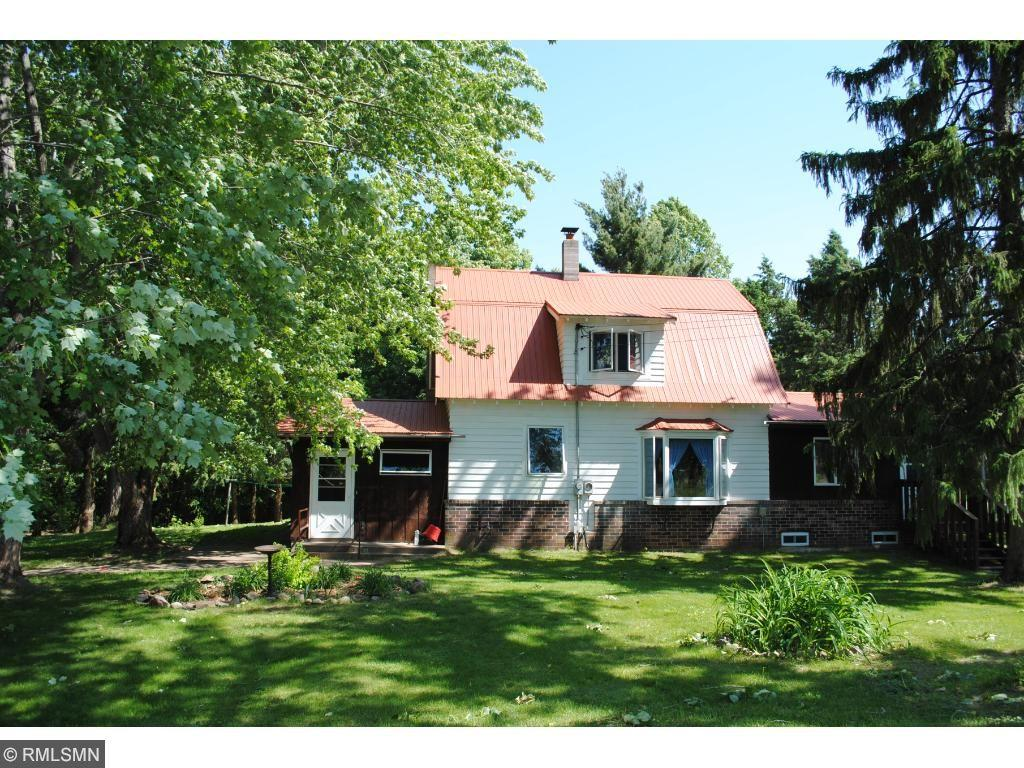 3343 150th Street, West Sweden Twp, WI 54837