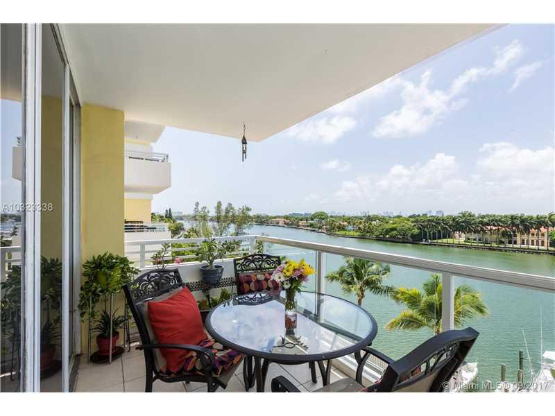 5600 Collins Ave 6H, Miami Beach, FL 33140